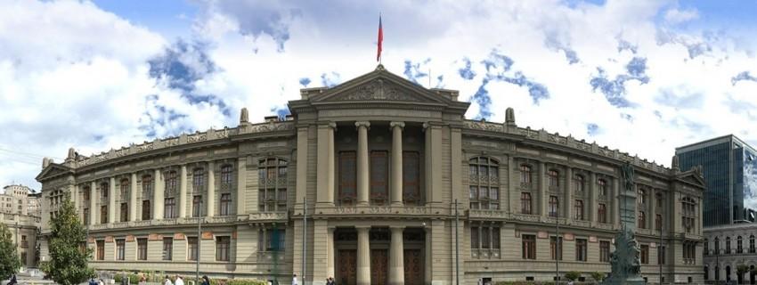 CORTE SUPREMA ACOGE RECURSO DE PROTECCIÓN Y ORDENA A ISAPRE DAR COBERTURA A OPERACIONES DE REASIGNACIÓN SEXUAL | Abogados en Puerto Montt - Estudio Jurídico - Abogados de Puerto Montt