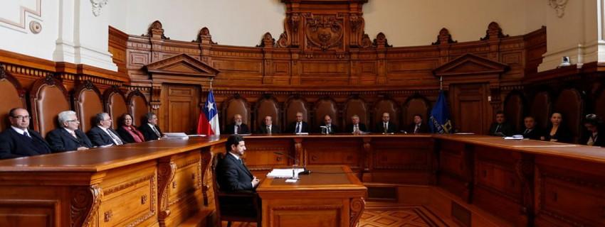 CORTE SUPREMA CONFIRMA FALLO QUE ORDENÓ A EMPRESA DE BUSES INDEMNIZAR A PASAJERO OBLIGADO A BAJAR EN MEDIO DE VIAJE | Abogados en Puerto Montt - Estudio Jurídico - Abogados de Puerto Montt