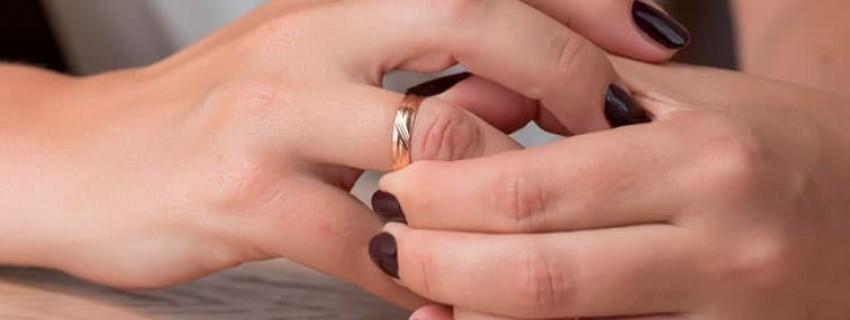 DIVORCIO DE COMUN ACUERDO PUERTO MONTT - Abogados Puerto Montt | Abogados en Puerto Montt - Estudio Jurídico - Abogados de Puerto Montt