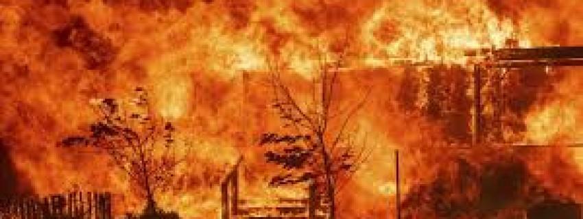 CASO LUSHSINGER MACKAY: JUZGADO DE TEMUCO RECHAZA AMPARO DE CONDENADO POR INCENDIO CON RESULTADO DE MUERTE | Abogados en Puerto Montt - Estudio Jurídico - Abogados de Puerto Montt