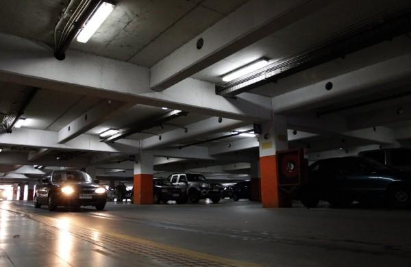 Cambios a la ley de estacionamientos: Comisión de Economía conoce críticas del Ejecutivo sobre reponer gratuidad | Abogados en Puerto Montt - Estudio Jurídico - Abogados de Puerto Montt