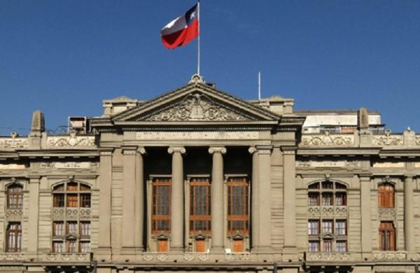 CORTE SUPREMA CONDENA A BANCO A PAGAR INDEMNIZACIÓN POR DAÑOS A LA IMAGEN DE SOCIEDAD COMERCIAL | Abogados en Puerto Montt - Estudio Jurídico - Abogados de Puerto Montt