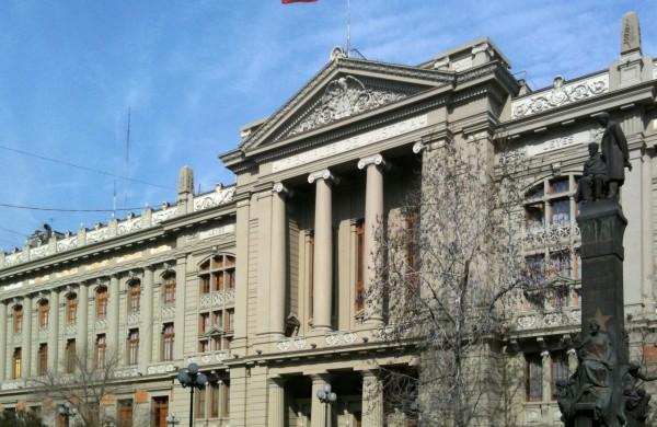 Corte Suprema condena a la Corporación Municipal de Castro por maltrato escolar en escuela rural de Llau Llao | Abogados en Puerto Montt - Estudio Jurídico - Abogados de Puerto Montt