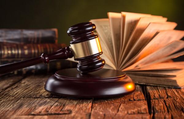 DEFENSORES PENALES PUERTO MONTT | Abogados en Puerto Montt - Estudio Jurídico - Abogados de Puerto Montt