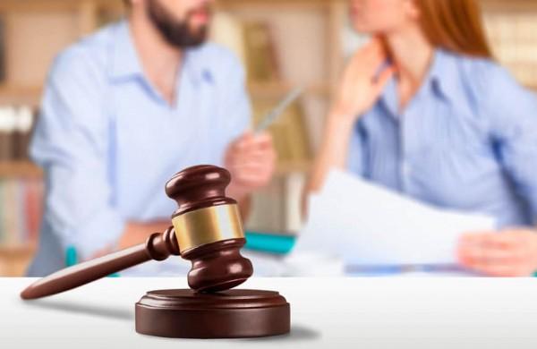 DIVORCIO UNILATERAL PUERTO MONTT | Abogados en Puerto Montt - Estudio Jurídico - Abogados de Puerto Montt