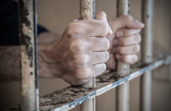 Tribunal Oral Penal de Puerto Montt condena a coautores de homicidio en sector Panitao | Abogados en Puerto Montt - Estudio Jurídico - Abogados de Puerto Montt
