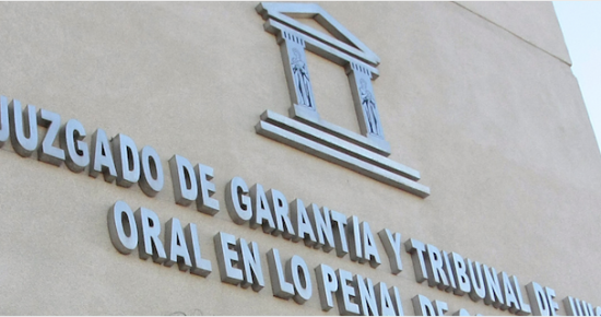DEFENSA PENAL PUERTO MONTT | Abogados en Puerto Montt - Estudio Jurídico - Abogados de Puerto Montt